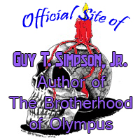 Official Website of Guy T. Simpson, Jr.