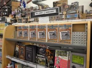 OCC Shelf.website
